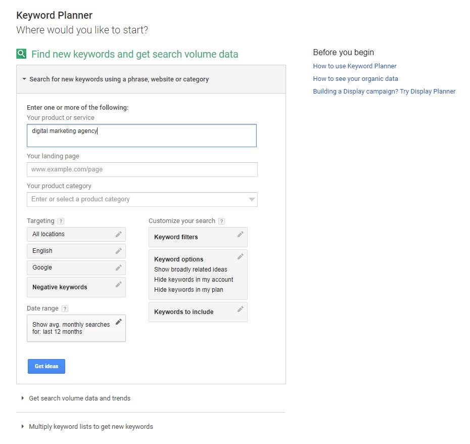 Google Keyword Planner Snapshot.JPG