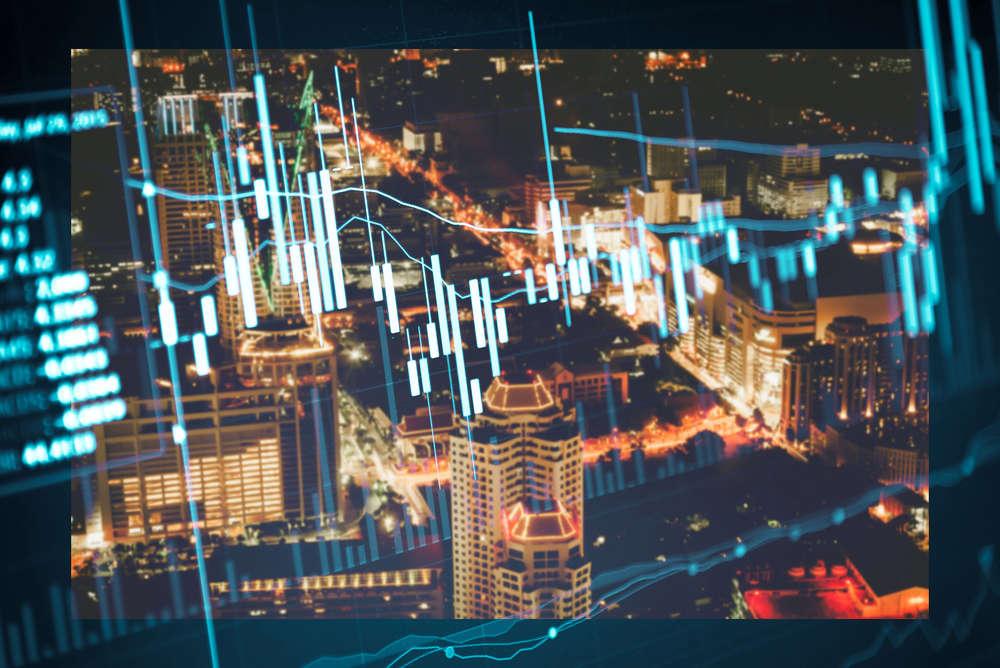predictive analytics & big data